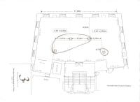 41_hong-314the-ground-plan-copy.jpg