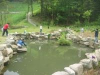 48_pond2-2.jpg