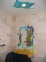 48_toilet2-4.jpg