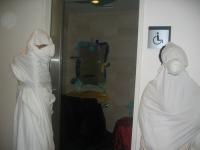 48_toilet2-6.jpg
